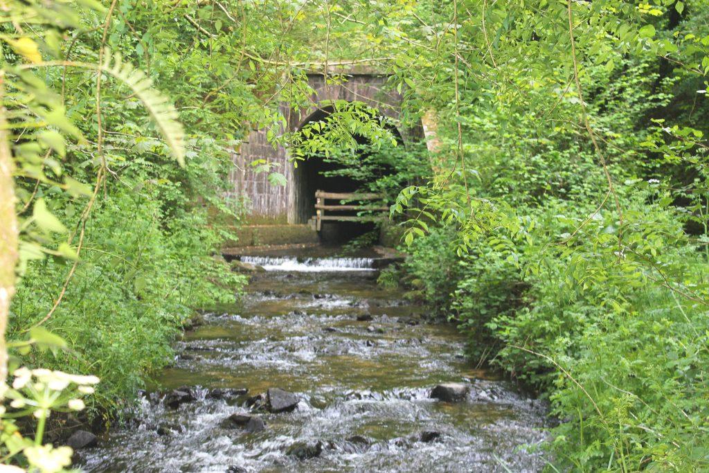 aqueduc-pont-hir