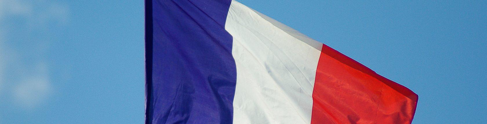 flag-993627