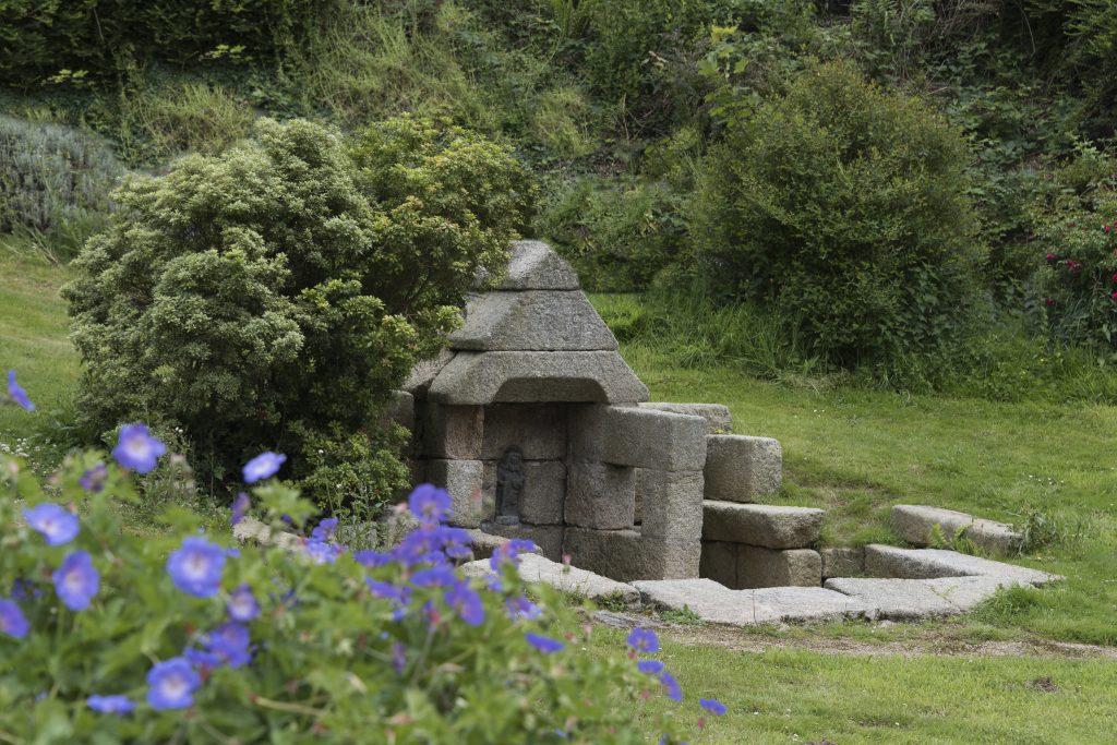 fontaine-loc