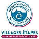 village-etapes-logo