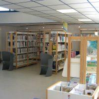 06-bibliotheque