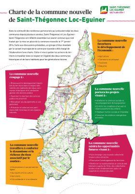 charte-st thegonnec-loc eguiner-A3-vecto