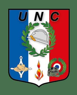 ASSEMBLEE GENERALE DE L'UNC