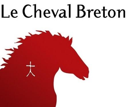 CONCOURS CANTONAL DU CHEVAL BRETON