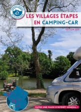 Guide-camping-car-Village-étape-1