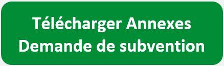 Télécharger les annexes de la demande de subvention
