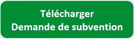 Télécharger la demande de subvention