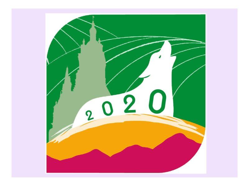 Diaporama 202001