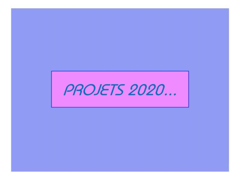 Diaporama 202029