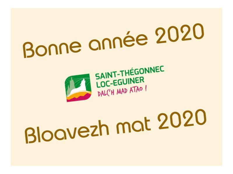 Diaporama 202036